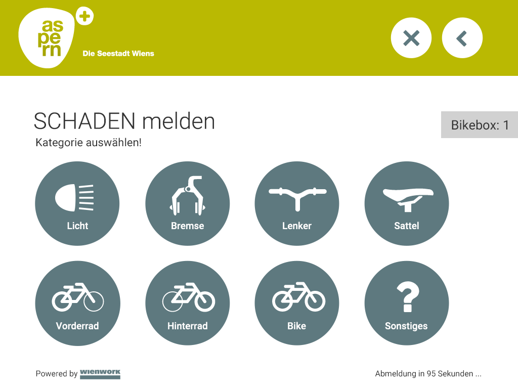 Schaden_melden_v1
