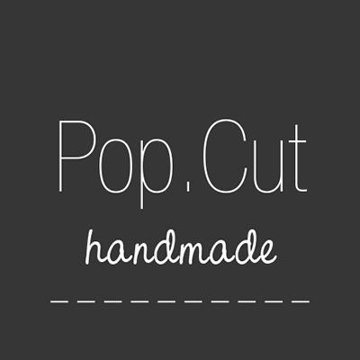 Pop.Cut