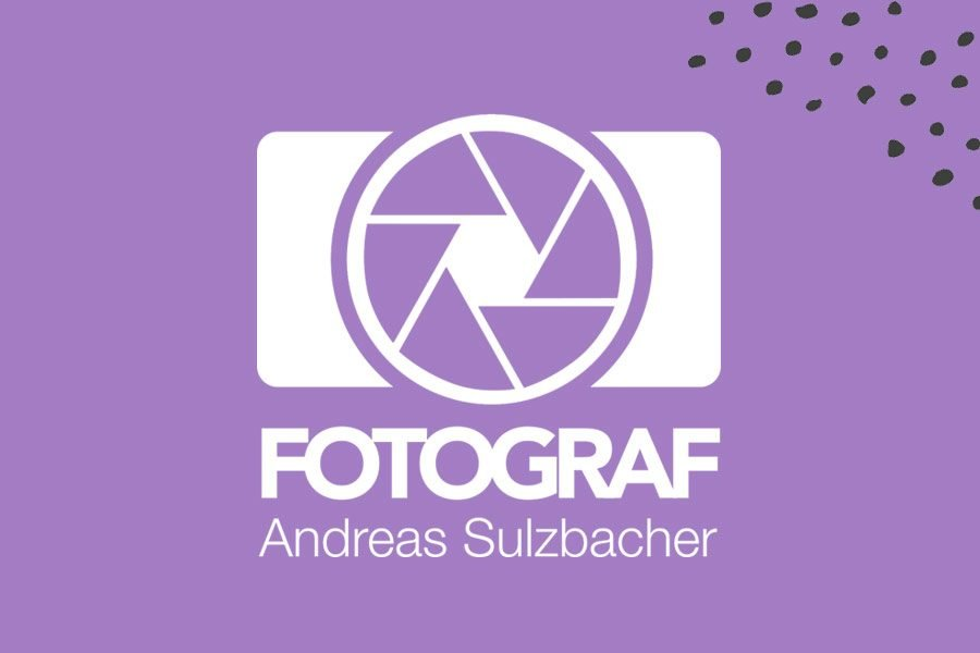 Fotograf Andreas Sulzbacher Overview