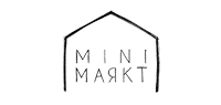 minimarkt_Logo_Referenz.png